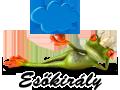 Es�kir�ly