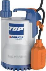 Pedrollo TOP1 230V/50Hz