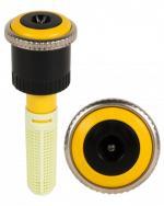Mp Rotator 3000 210-270°8,5m sárga