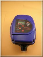 BRIO TOP áramláskapcsoló