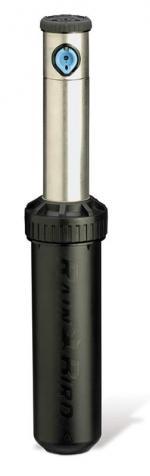 Rain Bird  5505-SS rozsdamentes öntözőfej