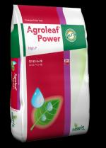 EVERRIS AGROLEAF POWER HIGH P 2KG