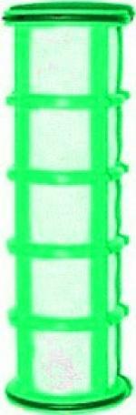 """SZŰRŐBETÉT 20M3 HÁLÓS 30 MESH (Irritec) (zöld) 6/4"""",2"""""""