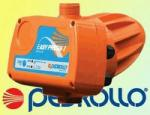 Pedrollo easypress II. áramláskapcsoló 2.2BAR