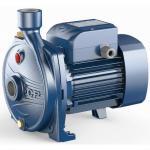 PEDROLLO CP 190 1,5KW(Háromfázisú)