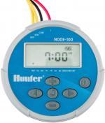 Hunter Node-100 1 Zóna elemes
