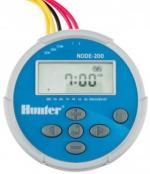 Hunter node-200 2 zóna elemes