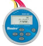 Hunter node-400 4 zóna elemes